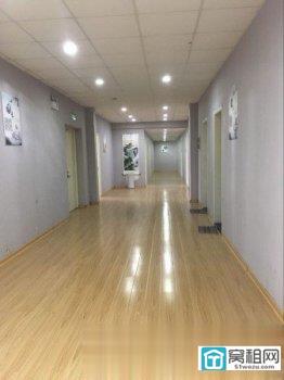高新区菁华路108号德邦大厦600平米办公室出租