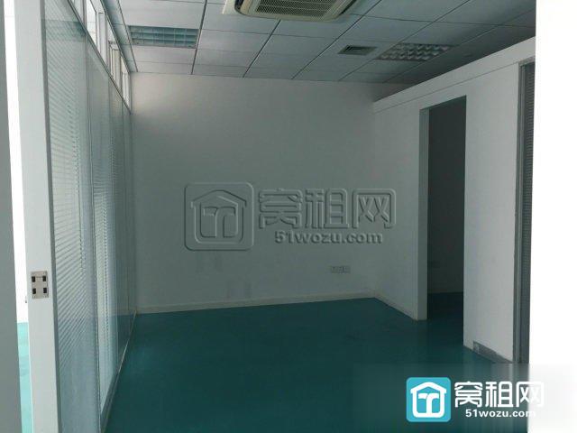 宁波汇港大厦86.7-263.6�O出租