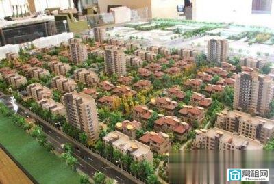 2017房产市场或迎松动 购房者议价空间将增