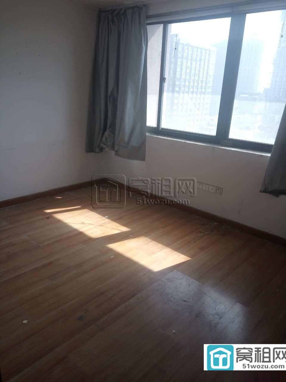 宁波江北写字楼黄金水岸110平米办公室出租