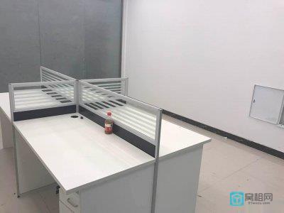 宁波南苑新城写字楼40平米小面积办公室出租