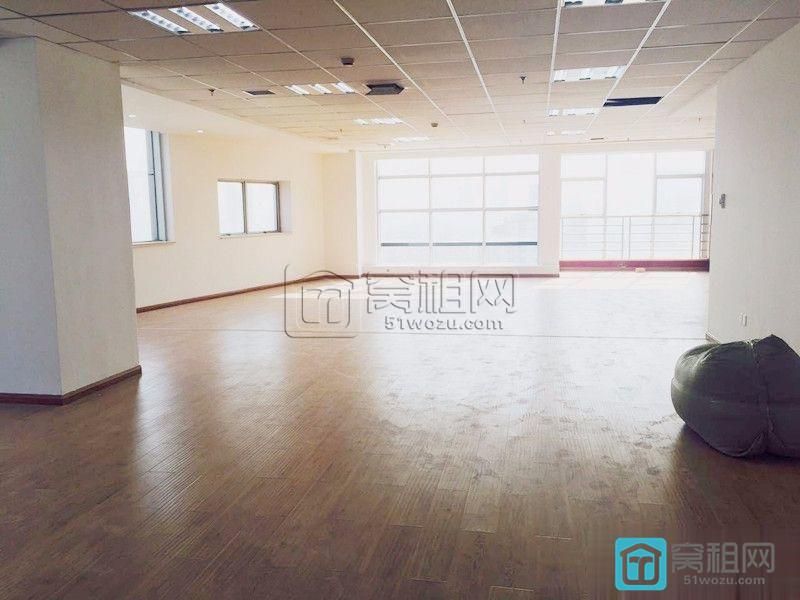 宁波兴业银行大厦办公室出租