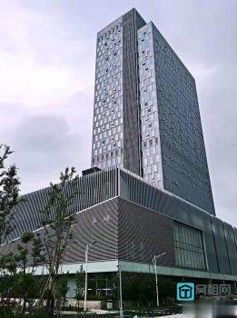 宁波慧和大厦