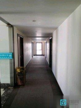 宁波海运港大厦写字楼出租1800元每月可注册公司