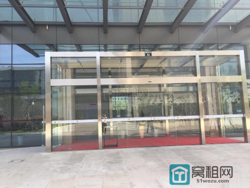 宁波壹都文化广场