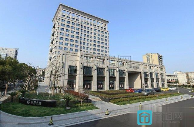 宁波海田大厦