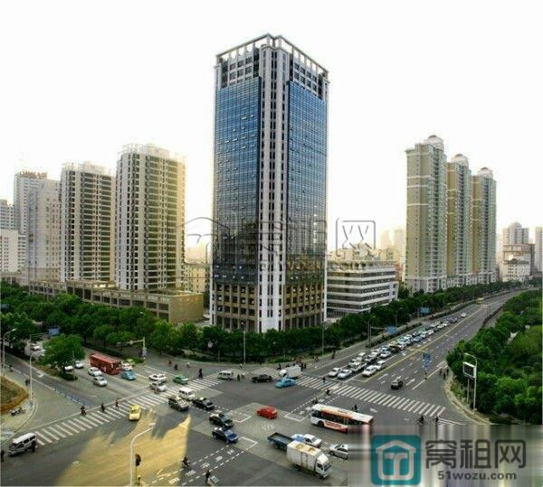 宁波东航大厦