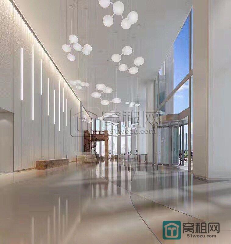 宁波创意设计大厦