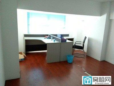 江厦桥地铁口复试220平米办公室出租