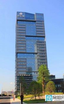 宁波奥丽赛豪如大厦