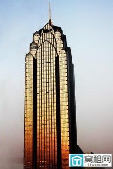 宁波写字楼租赁技巧和注意事项