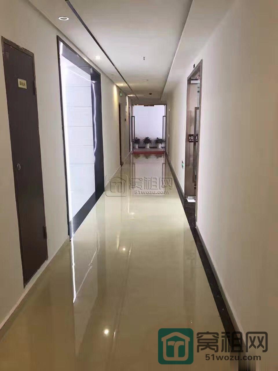 宁波联安明新大厦