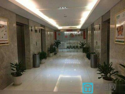 汇亚国际大厦