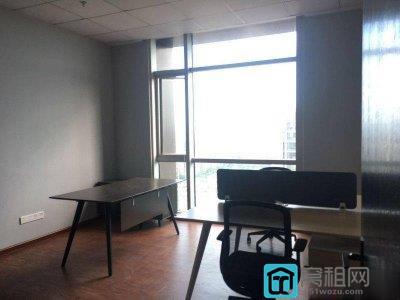 宁波环合中心1703-3室出租