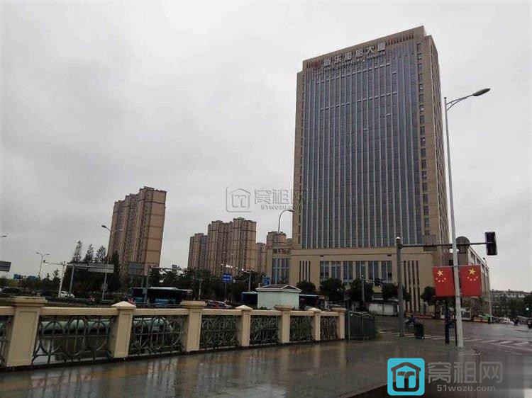 宁波新乐船舶大厦