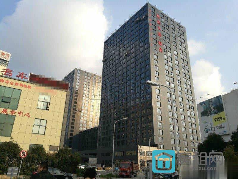 宁波和荣大厦