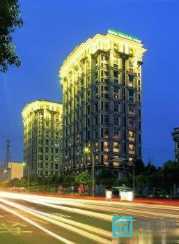 宁波好阳光商务公寓