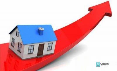 租房市场合同纠纷逐年上升 房产中介套路多转租频现