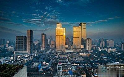 卖掉北京500万的房产 却在老家过的生不如死