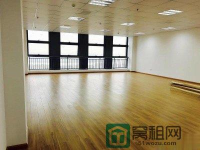 宁波崇光大厦出租带家具1.45元,位置优越