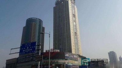 宁波凌江名庭