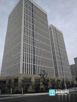高桥商会大厦