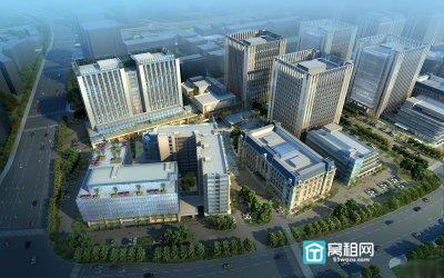 宁波新材料创新中心本月投用 打造长三角南翼双创先锋营