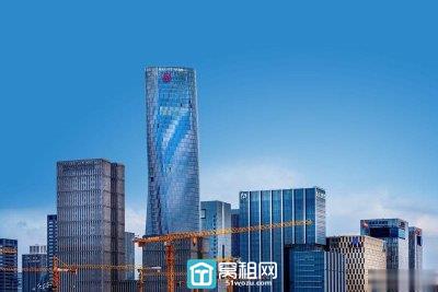 宁波东部新城核心区再现宅地出让 起始楼面价创新高