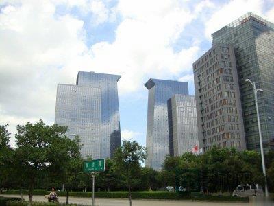 上半年 宁波新房成交均价破2万 成交均价同比涨了20%