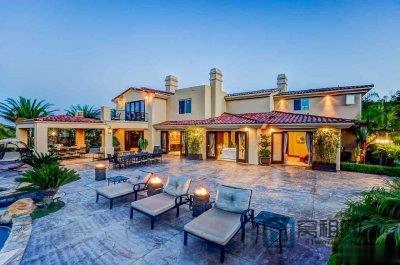 遏制炒房,房产不再是财富的唯一标志,卖房比买房更急迫!