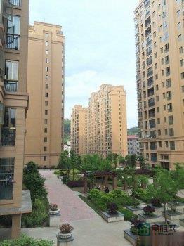 宁波全面整治互联网房产中介,58同城等5家网站承诺