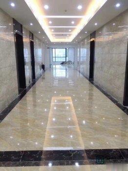 宁波南部商务区大海大厦的电梯一个月坏30余次什么情况?