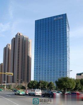 宁波汇亚国际大厦停车费涨价了