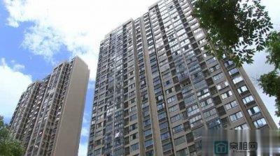 宁波澄波华庭小区群租房115平米房间住进5个租客 建了5个厕所