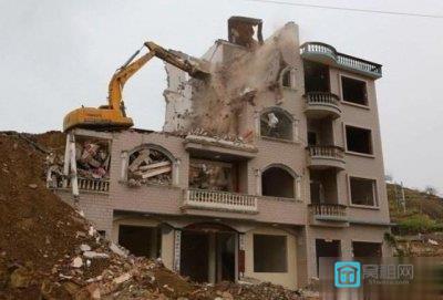 没有房产证的房子如果遇到拆迁,主人能获得补偿吗?