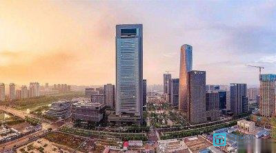 宁波东部新城将打造宁波时尚创意产业中心