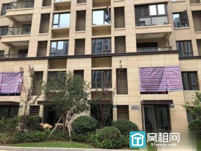 宁波招商雍景湾小区装修扎心了 购房者凑钱请律师讨说法