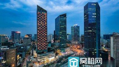 宁波11月新房成交量环比再跌23% 未来涨跌空间或将缩小