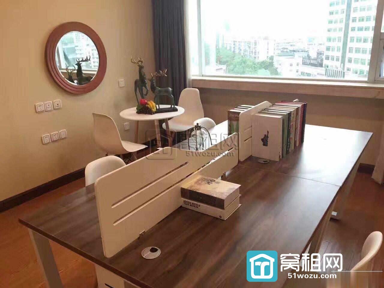 宁波汇金大厦办公室出租430平米写字楼