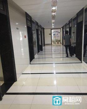 宁波奥利赛豪如大厦302室220平米出租