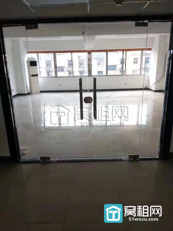 宁波万金大厦自营办公室609室出租