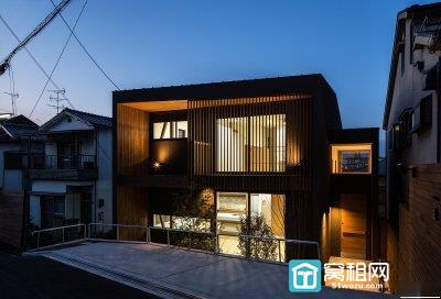"""日本""""免费送房子""""背后的老龄化危机"""