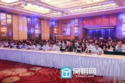 宁波创客联盟成立 暨首届中国(宁波)创客创业大赛发布会举行