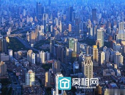 """宁波7家房企""""血拼""""58轮 拼出6年来新地王"""