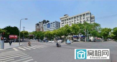宁波嘉里商务楼