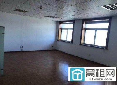 宁波西门口海光大厦200平米办公室出租