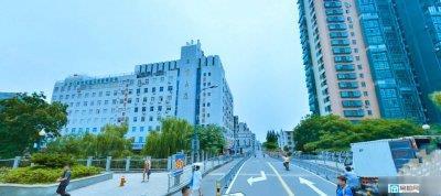 宁波三市大厦