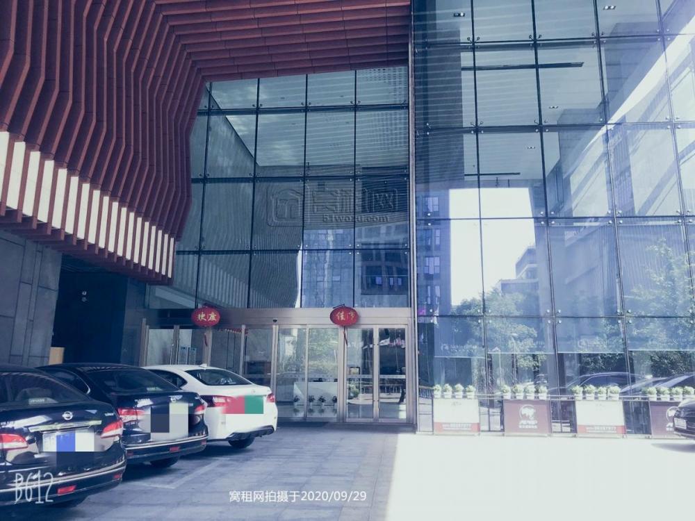 宁波汇银国际