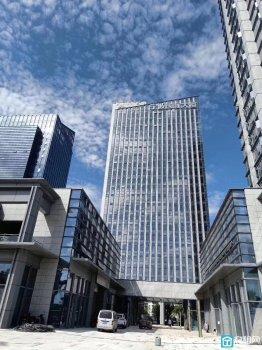 宁波国际大厦