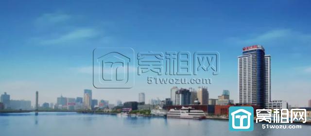 """295亿身价的宁波首富,247天后""""负债累累"""",跨界梦碎如何自救?"""